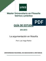 Argumentación_en_filosofía-Guía_II