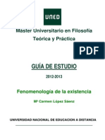 Guía_II_Fe