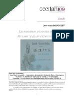 Reclams JMSarpoulet 11122013 Fr