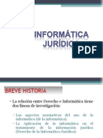 Infojuri
