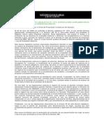 13159231-COMENTARIO-AL-DLN-1075.pdf