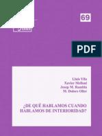 eies69.pdf