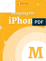 Smashing eBook 30 Designing for iPhone