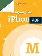 Smashing eBook 30 Designing for iPhone