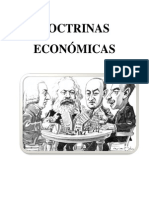 DOCTRINAS ECONÓMICAS.docx