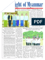 11.Dec 13_ New Light of Myanmar News Paper