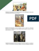 Prision de Atahualpa