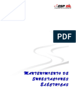 espoil-mantenimientodesubestacioneselectricas-130318121656-phpapp02