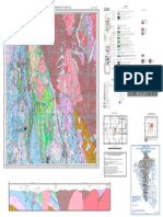 Mapa Geologico Del Cuadrangulo Cerro de Pasco Hoja 22K- I[2]