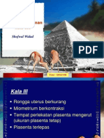 APN Fisiologi Kala 3