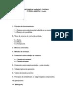 MOTORES DE CORRIENTE CONTINUA - TECNOLOGIA ELECTROMECANICA..docx