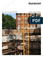 Ground Engineering Single Page