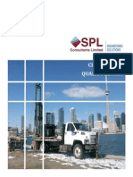 SPL Brochure