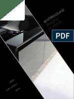 Arhcitectural Designer Products
