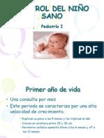 controldeniosano-110918140031-phpapp01