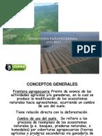 AvanceFronteraAgropecuariaRibera[1]