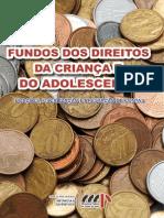 Cartilha FMDCA 2013