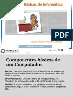 Noções Básicas de Informática.pdf