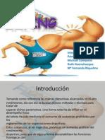 Doping Farmaco