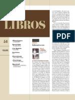 libros-e_49