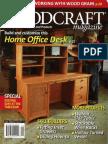 Woodcraft 42 - Sep 11