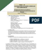 GrupoE.Act.6.informáticaEducativa