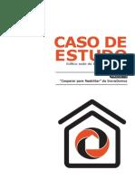 casoEstudo1