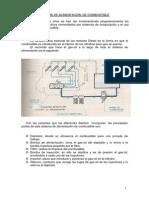 Manual de Motores y Tractores p4