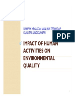 topik-6-impact-of-human-activities-on-environmental-quality