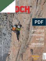 Revista KÓOCH 36 Diciembre 2013