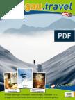 LowRes_LT_Winter_2014.pdf