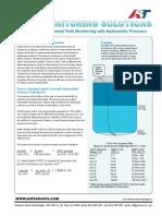 tank_monitoring_level_sensor.pdf
