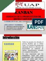 CANBAM