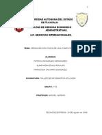TRABAJO DE INFORMATICA 2