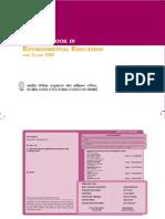 ProjectBook-ClassVIII