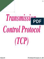 ch12_TCP