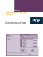 ProjectBook-ClassX