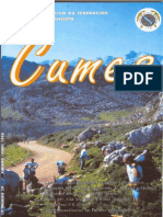 Cumes - 29 - Federacion Galega de Montañismo