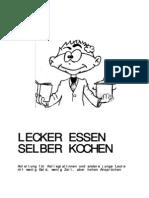 kochbuchSW.pdf