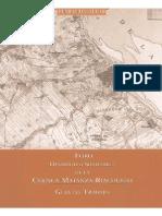 Foro Desarrollo Sostenible de La Cuenca Matanza Riachuelo