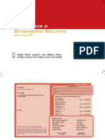 ProjectBook-ClassVI