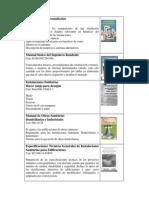 libros Instalaciones sanitarias.pdf