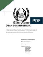 Examen Plan de Emergencia.docx