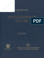 Schwarze_Droit administratif_européen_1994_Volume1