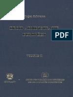 Schwarze_Droit administratif_européen_1994_Volume2