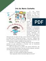 histriadamariacastanha-101201121616-phpapp01