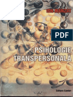Manzat P Transpersonala