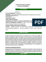 Guia de Mercado Bursatil 2009-2