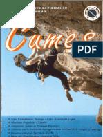 Cumes - 30 - Federacion Galega de Montañismo