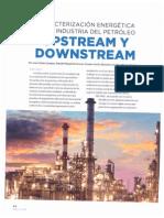 Metodologia Uso Eficiente de la energía - revista Promigas